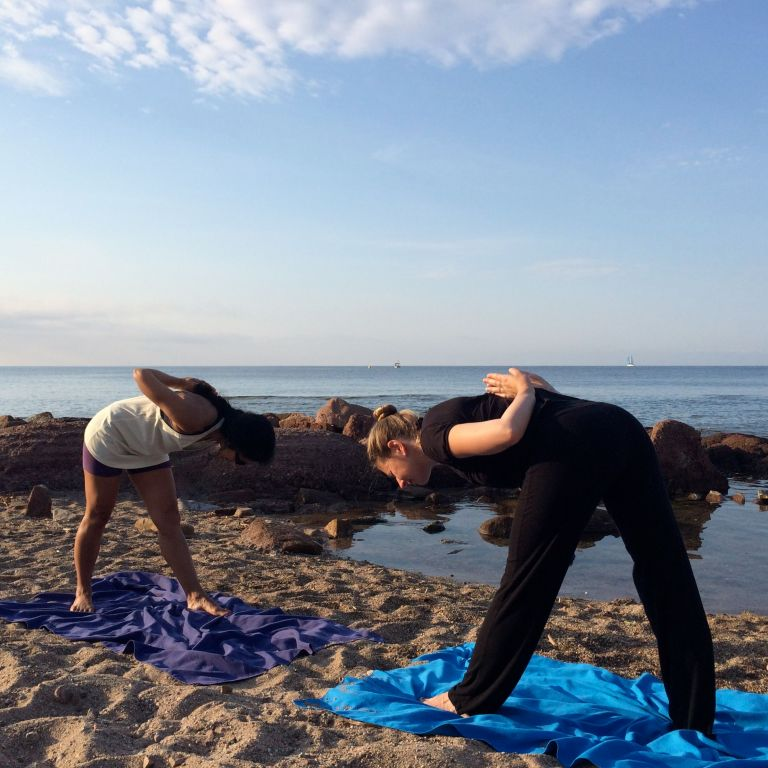 Apnoia_apneeaufeminin_Crosstraining_yoga
