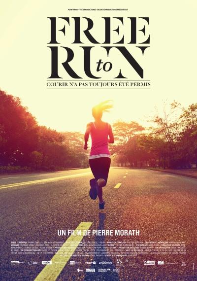 Affiche_Free_to_run