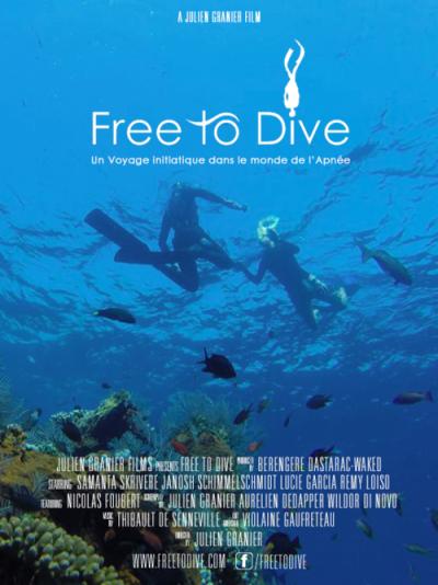 Apnoia_Free_To_dive_Le_film_affiche