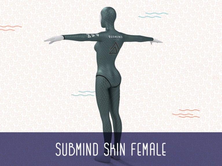 Apnoia_Submind_Combinaison_skin_F_grise