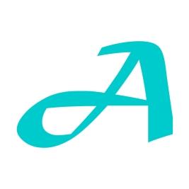 Logo_APNOIA_apnee_au_feminin_icone_aqua