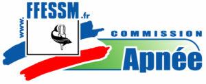 logo-federation-apnee