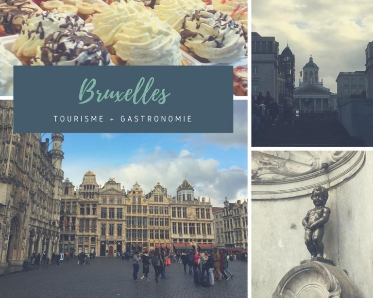 APNOIA_Bruxelles